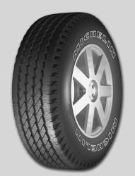 Michelin Cross Terrain 275/65 R17 115H