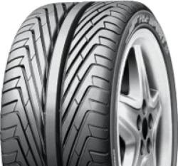Michelin Pilot Sport 255/50 ZR16 100Y