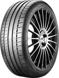 Michelin Pilot Sport PS2 235/35 ZR19 87Y