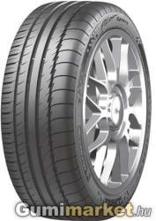 Michelin Pilot Sport PS2 265/35 ZR19 94Y