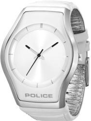Police PL12778MS