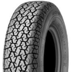 Michelin XDX 205/70 R13 91V