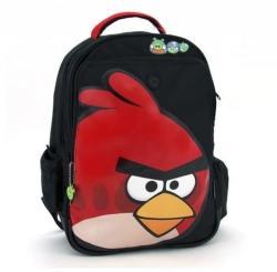 Ars Una Angry Birds