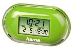 Hama 104912