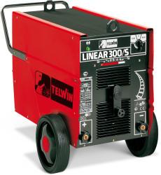TELWIN Linear 300/S