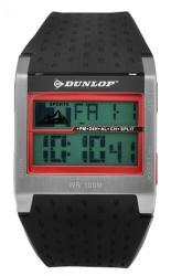 Dunlop DUN-113
