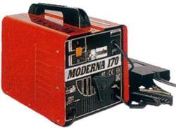 TELWIN Moderna 170