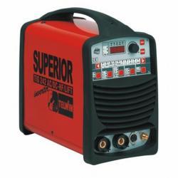 TELWIN Supertig 180 AC/DC-HF