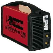 TELWIN Technology 188 CE/GE