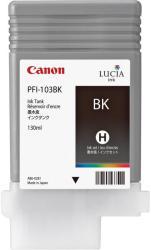 Canon PFI-103BK Black