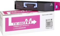 Kyocera TK-880M Magenta (1T02KABNL0)