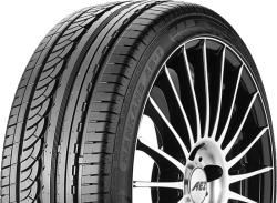 Nankang As-1 XL 195/40 R17 81H