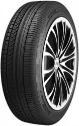 Nankang AS-1 XL 205/40 R18 86H