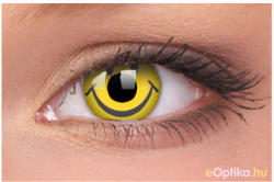 Eye Contact Crazy Smiley - 3 havi (2 db)