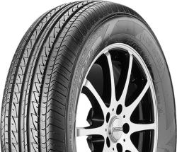 Nankang CX668 XL 175/70 R14 88H