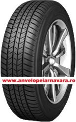 Nankang N605 215/50 R17 91V