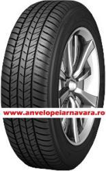Nankang N605 XL 235/55 R17 103H