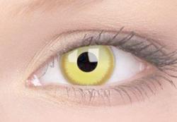 Eye Contact Crazy Avatar - 3 havi (2 db)