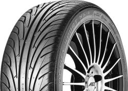 Nankang NS-2 XL 225/40 R18 92H