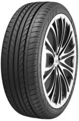 Nankang NS-20 XL 205/55 R16 94V