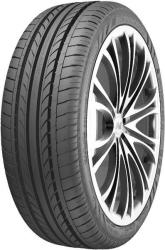 Nankang NS-20 XL 215/45 R17 91V