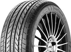 Nankang NS-20 XL 235/45 R17 97V