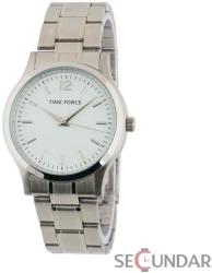 TIME FORCE TF4092M