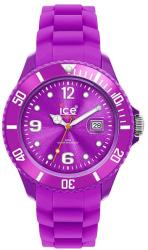 Ice Watch Sili Forever Часовници
