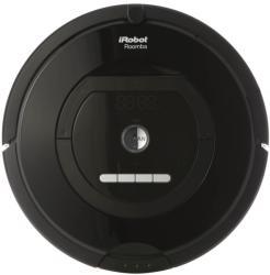 iRobot Roomba 770