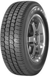 Maxxis MA-LAS 215/70 R15C 109/107R