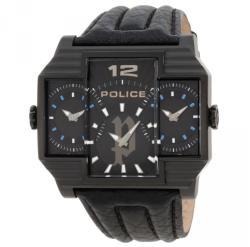Police PL13088JS