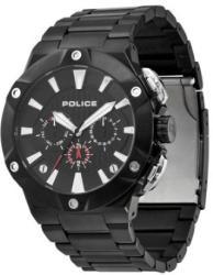Police PL12740JS
