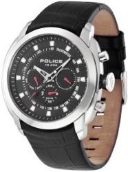 Police PL12677JS