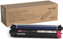 Xerox 108R00972