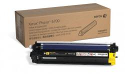 Xerox 108R00973