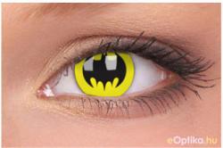 Eye Contact Crazy Batman - 3 havi (2 db)