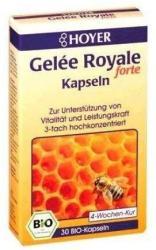 Hoyer Méhpempő kapszula (30 db)