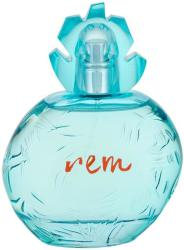 Reminiscence Rem EDT 100ml