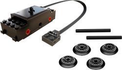 LEGO Power Functions Vonat motor kábellel 88002