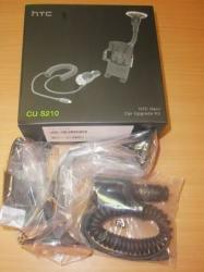 HTC CU S120