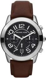 Michael Kors MK2250