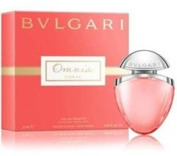Bvlgari Omnia Coral Jewel Charms EDT 25ml