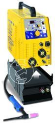 GYS GYSMI TIG 207 HF AC/DC