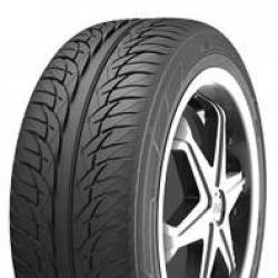 Nankang Surpax SP-5 XL 265/50 R20 111V