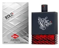 Lee Cooper RDLC For Men EDT 40ml