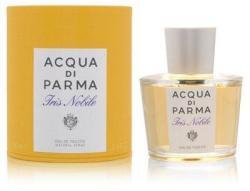 Acqua Di Parma Iris Nobile EDT 50ml
