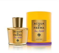 Acqua Di Parma Iris Nobile EDT 100ml