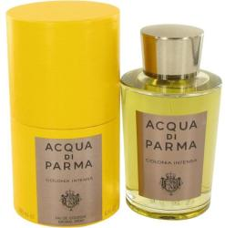 Acqua Di Parma Colonia Intensa EDC 180ml