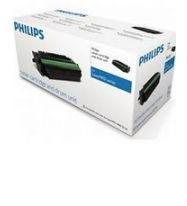 Philips PFA818