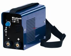 Einhell BT-IW 100